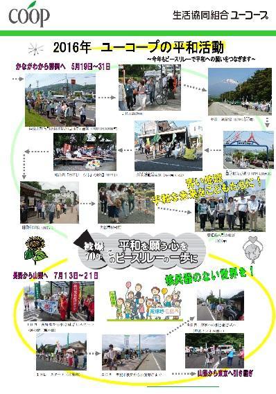 2017_Psizuyama_kako.jpg
