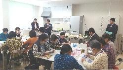 2017_kaisai_003.jpg