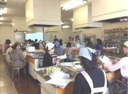 2017_kaisai_006.jpg