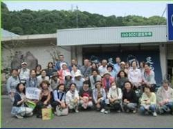 2017_kaisai_018.jpg