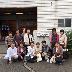 2017_kaisai_047.jpg