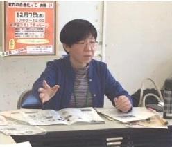 2017_kaisai_064.jpg