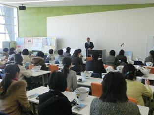 20180123_shizuoka-soudaikikaku1.JPG