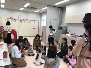 20180306_shizuoka-1783kohodate-hiroba1.jpg