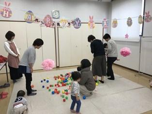 20180306_shizuoka-1783kohodate-hiroba2.jpg