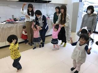 20180306_shizuoka-1783kohodate-hiroba3.jpg