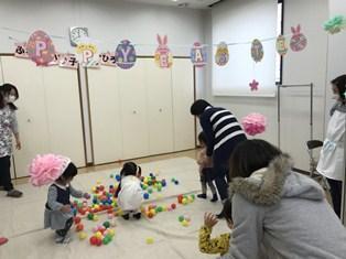 20180306_shizuoka-1783kohodate-hiroba4.jpg