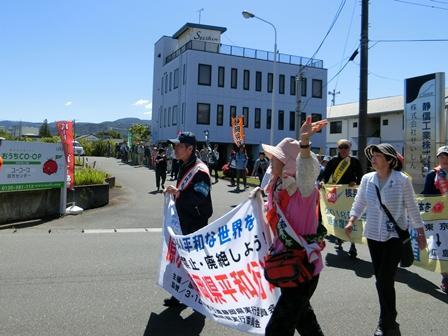 20180520_shizuoka-heiwa1.JPG