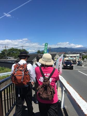 20180520_shizuoka-heiwa2.JPG