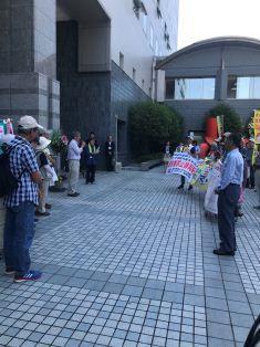 20180523_shizuoka_heiwa5.jpg