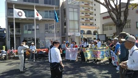 20180525_shizuoka-heiwa4.JPG