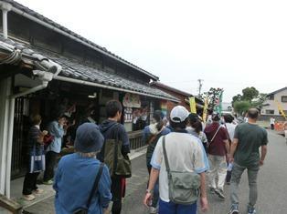 20180526_shizuoka-heiwa5.JPG