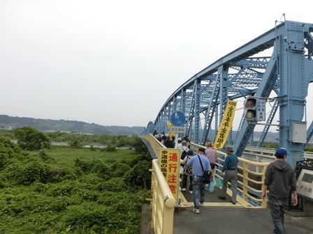 20180526_shizuoka-heiwa6.JPG