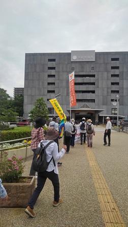 20180529_shizuoka-heiwa11.JPG