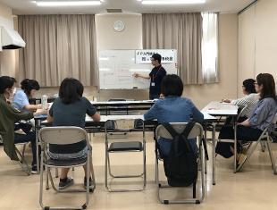 20180529_shizuoka_fp-nyuumon1.jpg