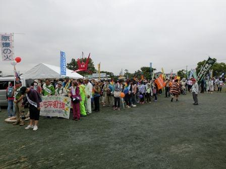 20180531_shizuoka-heiwa4.JPG