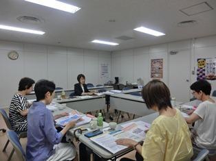 20180719_shizuoka_lpa-teirei1.JPG