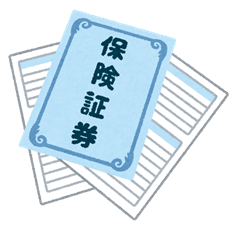 20180719_shizuoka_lpa-teirei2.png