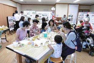 20181011_akinokansyasai_yamanashi1.JPG