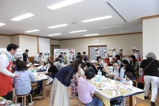 20181011_akinokansyasai_yamanashi2.JPG