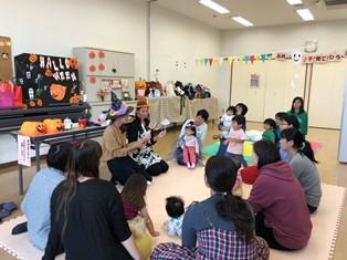 20181024_shizuoka-1783kosodate-hiroba.jpg