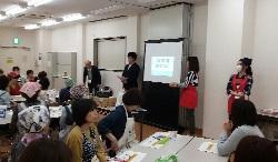 2018_kaisai_0004.jpg
