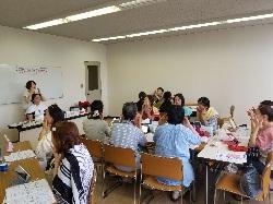 2018_kaisai_0016.jpg