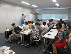 2018_kaisai_0022.jpg