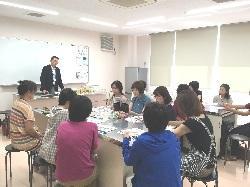 2018_kaisai_0023.jpg