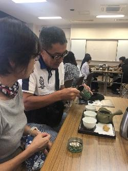 2018_kaisai_0029.jpg