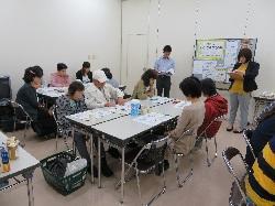 2018_kaisai_0038.jpg