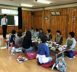2018_kaisai_0043.jpg