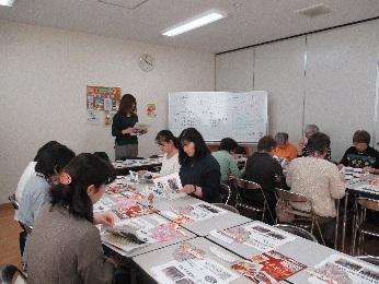2018_kaisai_0047.jpg