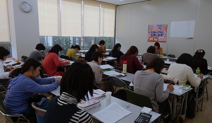 3kyuukouza_kanagawa_3.jpg