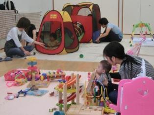 _shizuoka-1783kosodate-hiroba1.JPG
