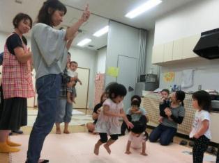 _shizuoka-1783kosodate-hiroba3.JPG