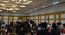 akinotudoi_kamakura_4.jpg