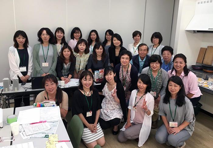 kana_syounan_hisaichi5.jpg
