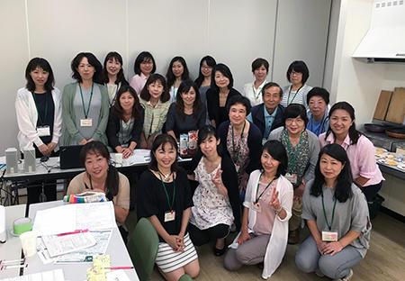 kana_syounan_hisaichi5_1.jpg