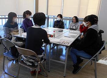 kanagawa_0126okodukai_3.jpg