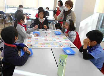 kanagawa_0126okodukai_5.jpg