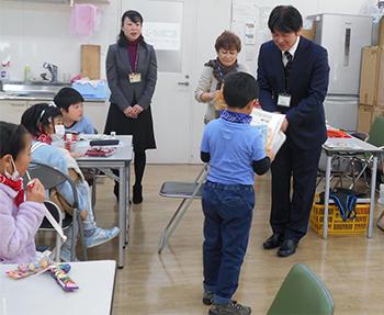 kanagawa_0126okodukai_6.jpg