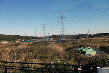 kanagawa_2018fukushima_2.JPG