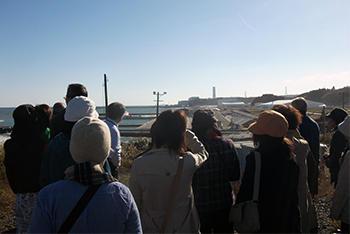 kanagawa_2018fukushima_4.JPG