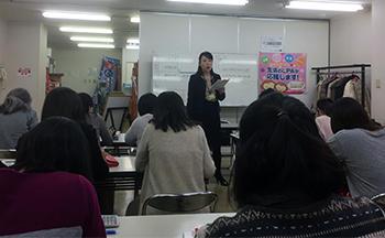 kanagawa_lpa_3kyuu_4.jpg