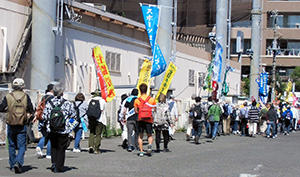 kanagawaheiwa0508_5.jpg