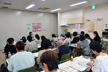 renzoku_4.jpg