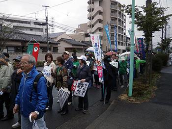 sagamihara4.jpg