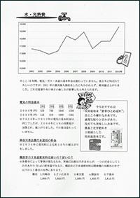 13_kakeibo_3men_12s.jpg