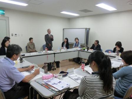 20150525_nanbyouren-kifu2.JPG
